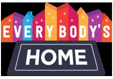 Everybody's Home